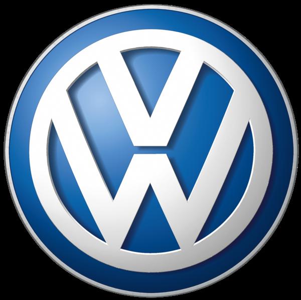 Rockdale Volkswagen Arteon